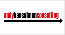 andy hanselman consulting