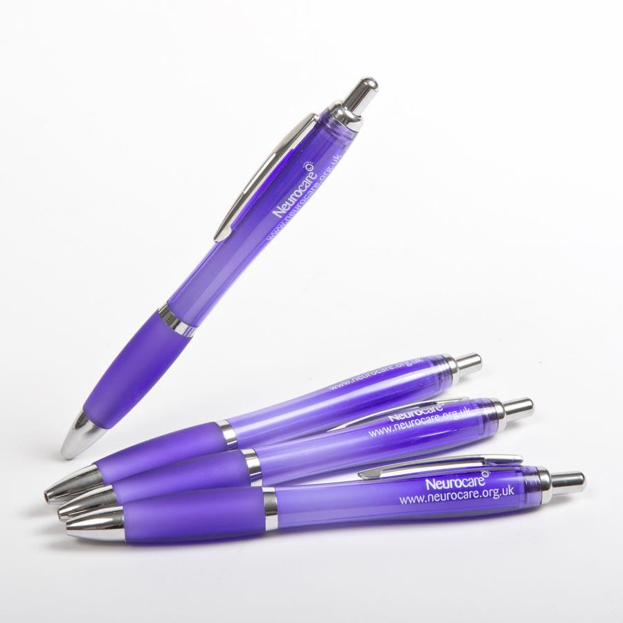neurocare pen